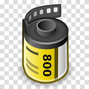 graphic film Roll film , roll PNG