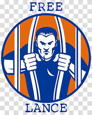 graphics, jail cartoon PNG clipart