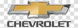 Chevrolet logo, Chevrolet Chevelle General Motors Car Chevrolet Traverse, chevrolet PNG clipart