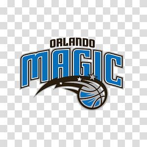 Orlando Magic Amway Center NBA Miami Heat Los Angeles Lakers, NBA Basketball PNG