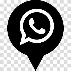 Social media WhatsApp Computer Icons, social media PNG clipart