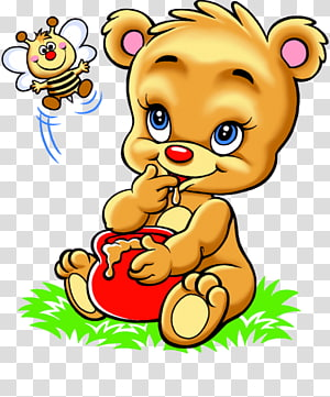 Enrique Drawing Teddy bear , oh baby PNG
