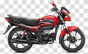 Honda Livo Honda Motor Company Honda Dream Yuga Motorcycle Scooter, motorcycle PNG clipart