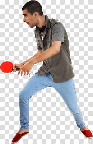 Ping Pong Portable Network Graphics , ping pong PNG clipart