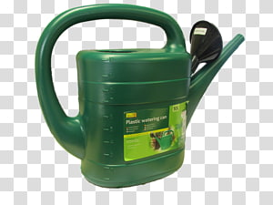 Watering Cans Plastic, Watering Cans PNG