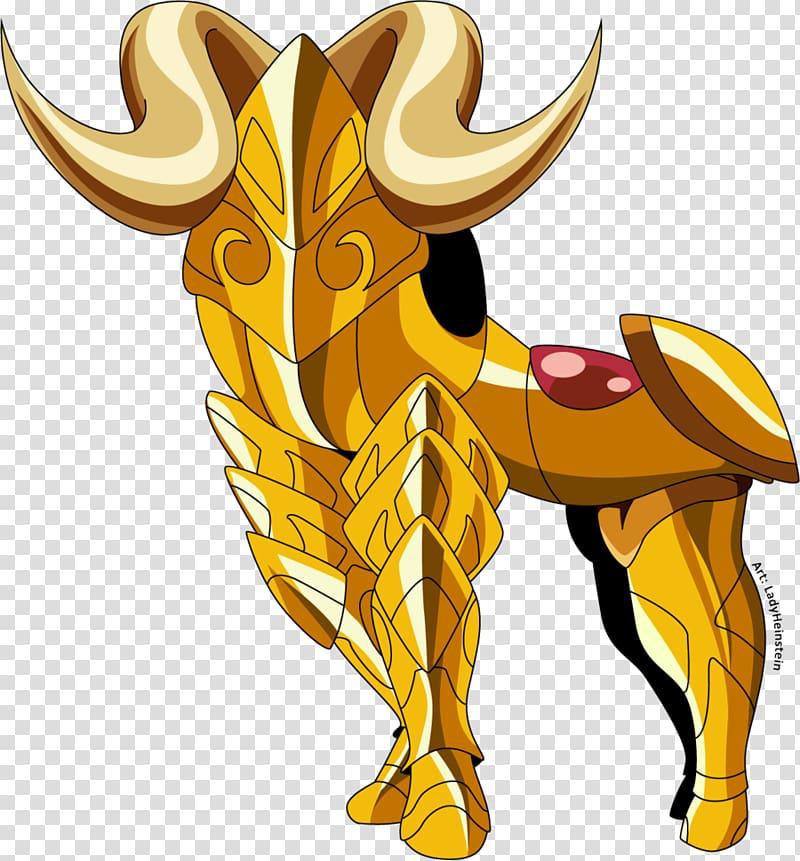 Pegasus Seiya Omega SA Saint Seiya: Knights of the Zodiac Aries Taurus, aries PNG