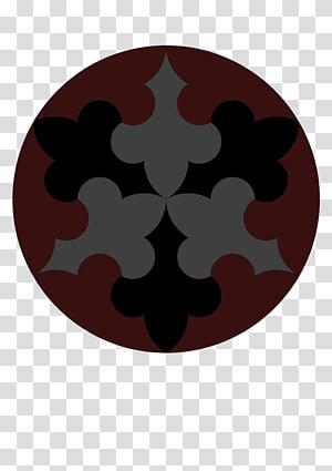 Symmetry Pattern, Symmetry s PNG clipart