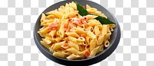 Pasta salad Macaroni salad Italian cuisine, salad PNG clipart