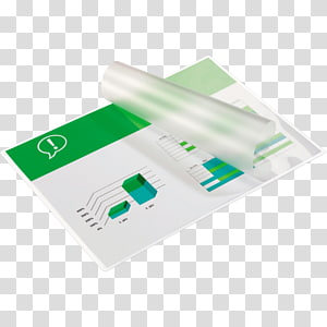 Standard Paper size Lamination Pouch laminator Document, LAMINATION PNG