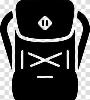 Backpack Hiking Travel, backpack PNG