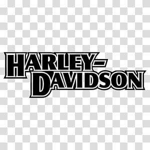 Harley-Davidson Logo Encapsulated PostScript Cdr, motorcycle PNG