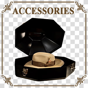 Cowboy hat Fedora Trucker hat Cap, cowboy accessories PNG clipart