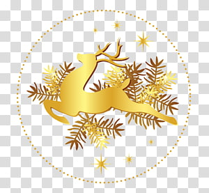 christmas PNG clipart
