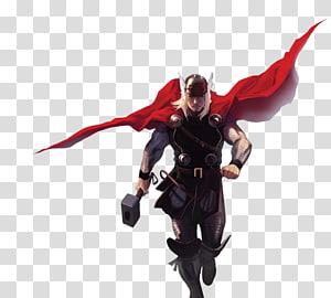 Thor Loki Tyr Desktop Comics, Mitologia PNG clipart