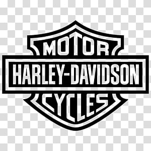 Harley-Davidson Logo Motorcycle Decal , motorcycle PNG clipart
