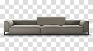 Couch Furniture Living room Seat, L SOFA PNG