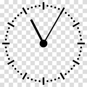 Alarm Clocks Digital clock Timer Clock network, clock PNG