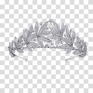Headpiece Tiara Crown jewels Jewellery, crown PNG