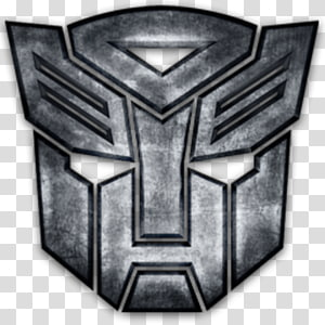 Transformers Autobots symbol, Transformers: The Game Optimus Prime Bumblebee, transformer PNG clipart