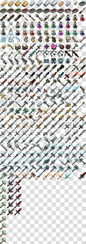 Minecraft Dark Souls PlayStation 3 Sprite Video game, recreational items PNG