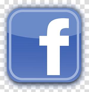 Social media Facebook Like button LinkedIn YouTube, facebook icon PNG clipart