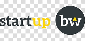 Startup company Elevator pitch Venture capital Startup accelerator Pforzheim, start-up PNG clipart