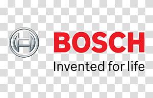 Robert Bosch GmbH Logo Manufacturing Automotive industry Service, automotive battery PNG