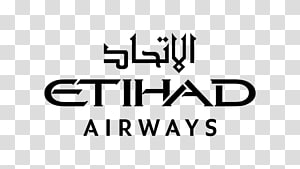 Abu Dhabi Etihad Airways United Airlines Flag carrier, fly emirates PNG clipart