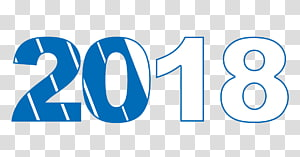 New Year\'s Day Wish New Year\'s Eve , run-up PNG clipart