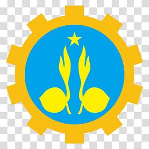 Ambalan Pramuka Penegak Gerakan Pramuka Indonesia Rover Scout Symbol Lambang Pramuka, symbol PNG clipart