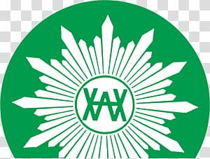 Hizbul Wathan Special Region of Yogyakarta Logo graphics, bendera hizbul wathan PNG clipart