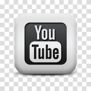 YouTube Decal Sticker Logo Portable Network Graphics, youtube PNG clipart
