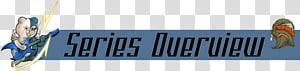 Banner Logo Brand, goodbye banner PNG clipart