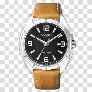 Casio Clock Watch Eco-Drive Citizen Holdings, clock PNG clipart
