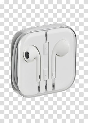 iPhone 5s Apple iPhone 7 Plus iPhone 6S Apple earbuds, headphones PNG