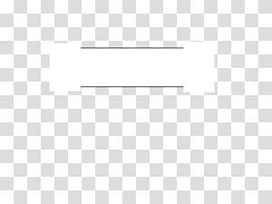 Area Rectangle, fig PNG clipart
