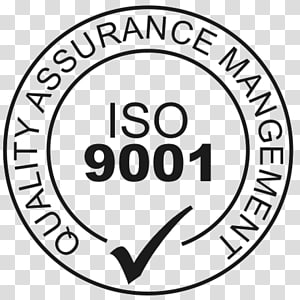 ISO 9000 Quality assurance Quality management International Organization for Standardization, iso 9001 PNG clipart