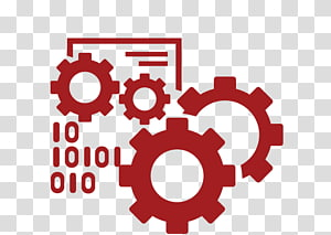 Data analysis Predictive analytics Big data Computer Icons, Kitchell Facilities Management Inc PNG
