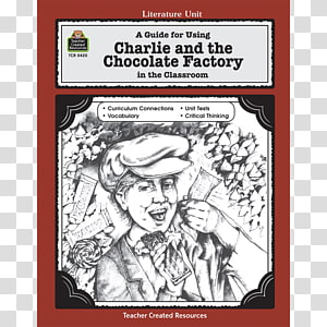 Charlie and the Chocolate Factory Willy Wonka Violet Beauregarde Poster, Charlie And The Chocolate Factory PNG clipart