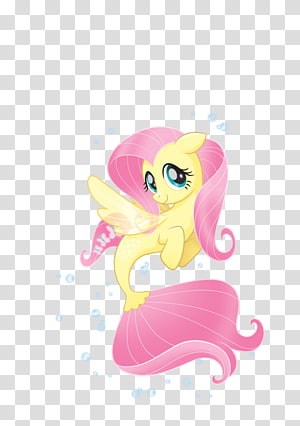 My Little Pony Fluttershy Pinkie Pie Rarity, My little pony PNG clipart