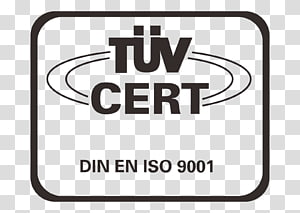 Logo ISO 9000 Deutsches Institut für Normung ISO 9001 ISO 14000, structure PNG clipart