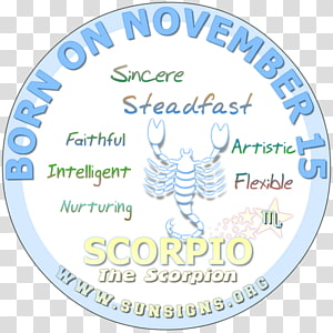 Astrological sign Zodiac Sun sign astrology Aries, aries PNG clipart