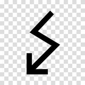 Computer Icons Electricity Symbol Icon design , symbol PNG