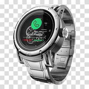 Smartwatch Watch strap LG G Watch LG Watch Urbane, Executive Smartphone Watches PNG clipart