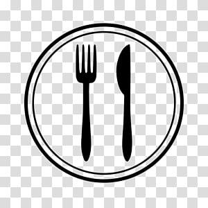 Cutlery Fork Kitchen Chopsticks Tableware, stalls PNG clipart