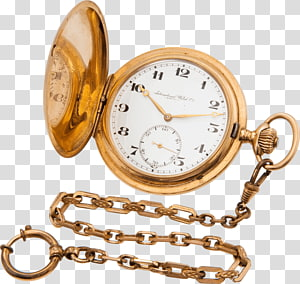 Portable Network Graphics Clock Pocket watch, clock PNG clipart