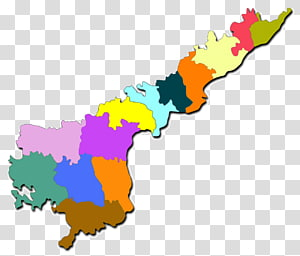 Special Status for Andhra Pradesh Protests Chief Minister Government of Andhra Pradesh Education, andhrapradesh PNG
