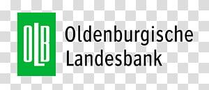 Oldenburgische Landesbank MathWorks Math Modeling Challenge Germany Mathematics, bank PNG clipart