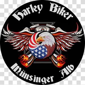 Harley-Davidson Motorcycle .de Münsingen, Harley Davidson PNG clipart