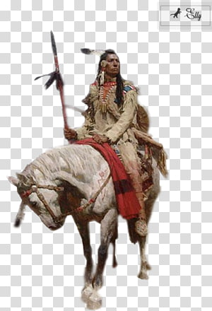 Native Americans in the United States Piegan Blackfeet Giclée Indigenous peoples of the Americas Painting, painting PNG clipart
